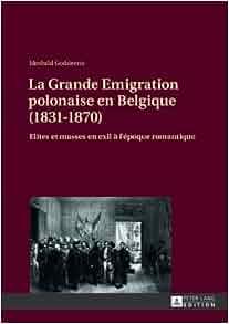 Rencontre femmes polonaise belgique