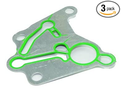 Amazon Volvo Fuel Pump Gasket D12 Engine 3964833 B 70191. Volvo Fuel Pump Gasket D12 Engine 3964833 B 70191. Volvo. Volvo D12 Engine Fuel Diagram At Scoala.co