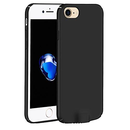 iphone 6 ti case - 1