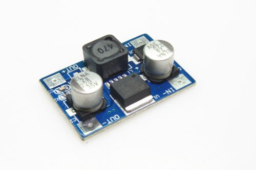 SMAKN® LM2596 Dc-dc Buck Converter Step Down Module Power Supply 4v-40v to 3.3v