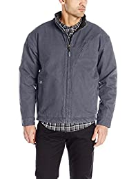 Arborwear Men's Bodark Work Jacket