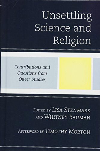 a look at science as a semi religious form of worship Search form search  the 20 weirdest religious beliefs  (1,2,3,4,7,8) or science fiction writers (5), or con artists (6) whose theories are best judged by examining only assertions that.