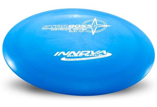INNOVA Star Boss 170-175g