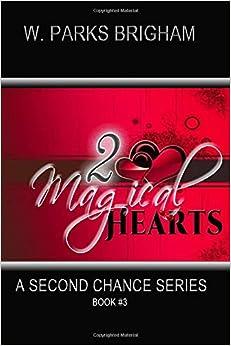 Utorrent No Descargar Two Magical Hearts Ebook Gratis Epub