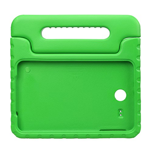 NEWSTYLE Tab E 9.6 Case - Shockproof Light Weight Protect...