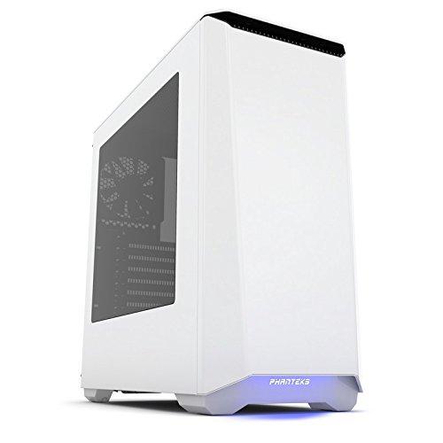 Ordenador de sobremesa Intel i7 8700K Octava Generación Dathomir: Amazon.es: Informática