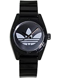 Unisex Watches adidas Originals ADIDAS SANTIAGO ADH2776