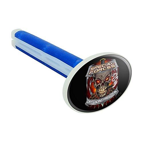 bullet air freshener - 9