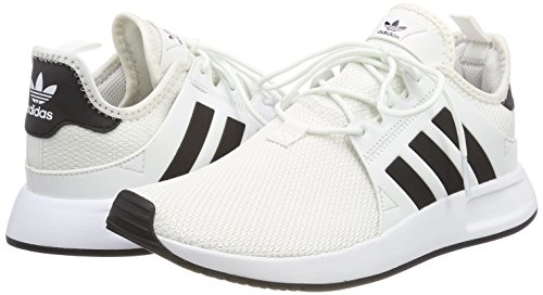 ADIDAS ORIGINALS Herren Ftwbla Weiß Tinbla X Negbas 40 Sneaker PLR 000 EU rrqad
