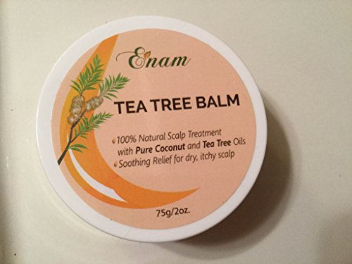 tea-tree-oil-scalp-balm-100-natural-scalp-hair-balm-soothes-relieves-dry-itchy-flaky-scalp-nourishes