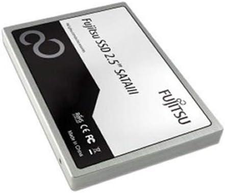 Fujitsu Disco SSD de 512 GB FDE: Amazon.es: Informática