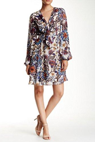 Buy betsey johnson shirt dress - 8