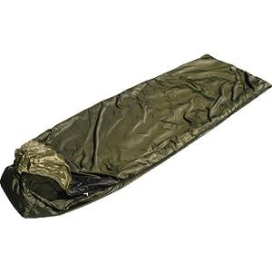 Snugpak Outdoor Gear 92250 Military Green Jungle Bag Sleeping Bag