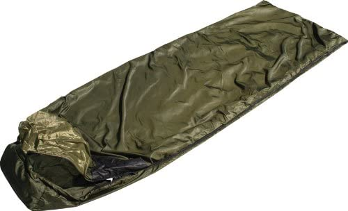Snugpak Outdoor Gear 92250 Jungle Bag Sleeping Bag Military Green Jungle Bag Sleeping Bag