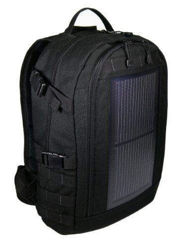 the-trekker-solar-backpack-molle-black
