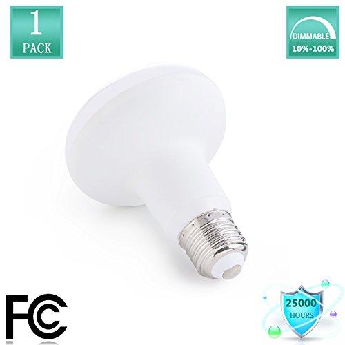 Br 25 Flood Light Bulbs in US - 9