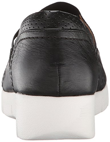 Clarks Artisan Daelyn City Black