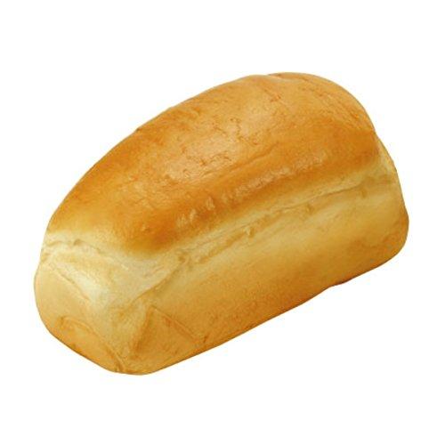 잉 글 리 쉬 브레드 (1 케도시락) (폼 소재) / English Bread (1 pack) (form material)
