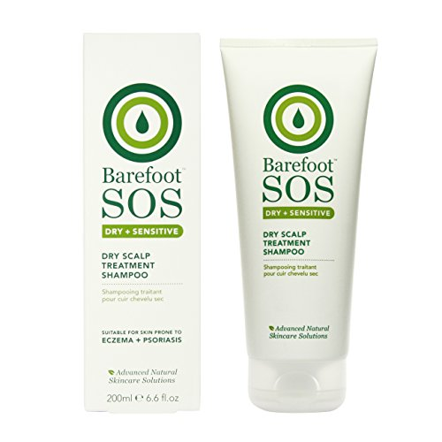 barefoot-botanicals-sos-dry-scalp-treatment-shampoo