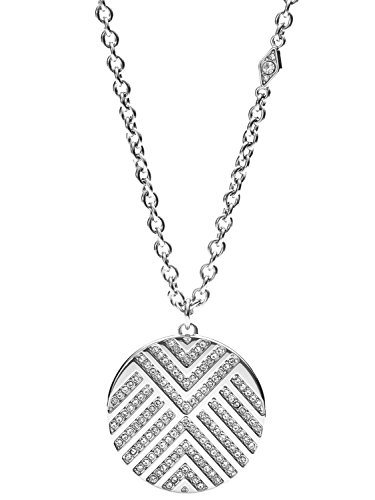 Fossil Collier Femme JF02673040
