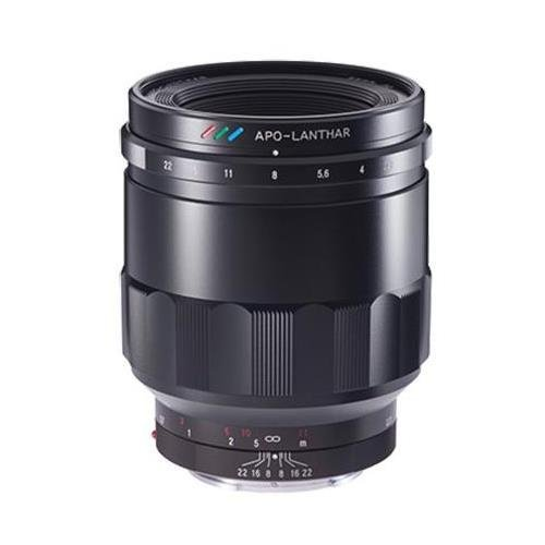 Voigtlander MACRO APO-LANTHAR 65mm F2 Aspherical Macro for sale  Delivered anywhere in USA