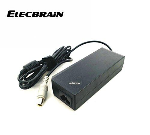 elecbrain-90w-20v-45a-ac-adapter-charger-for-ibm-lenovo-thinkpad-t60-t61-x60-z60-z61-x61-r61-r60-x20