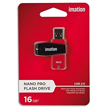 IMATION NANO USB WINDOWS 7 X64 TREIBER