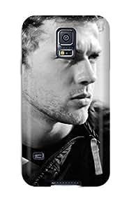 Tough Galaxy DMVxCbg1594tQLtU Case Cover/ Case For Galaxy S5(ryan Phillippe )