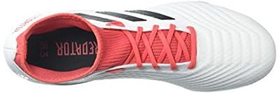 adidas Originals Ace 18.3 FG Soccer Shoe