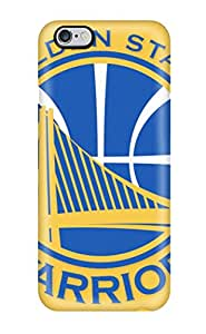 Best golden state warriors nba basketball (2) NBA Sports & Colleges colorful iPhone 6 Plus cases 9701811K799044602