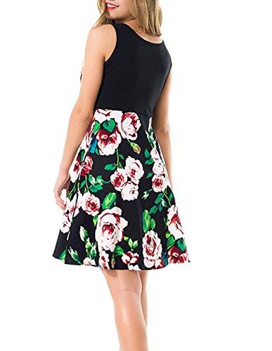 Donna Verde Donna Vestito Eineukleid Eineukleid Donna Verde Vestito Donna Verde Vestito Vestito Eineukleid Eineukleid pqxgZ5wT