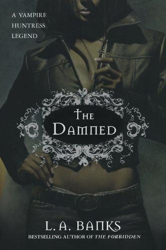 the-damned-vampire-huntress-legends