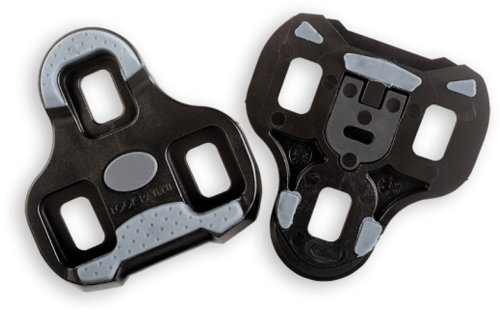 Most Popular Bike Pedals & Cleats