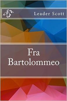 Fra Bartolommeo
