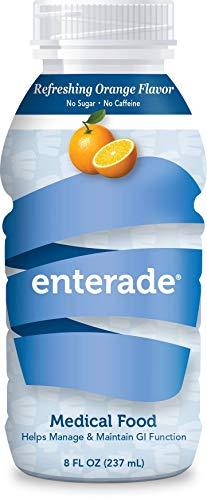 (enterade AO - Orange (12 Pack))