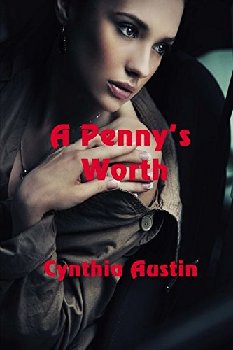 A Penny's Worth - Austin Solstice
