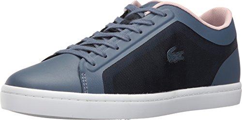 lacoste-womens-straightset-316-2-blue-shoe