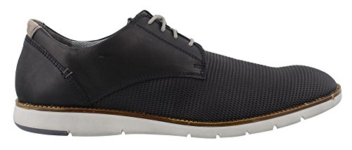 Josef Seibel Men's Tyler 09 Oxford