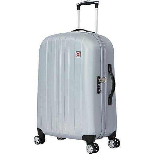 28-hardside-spinner-suitcase-color-grey
