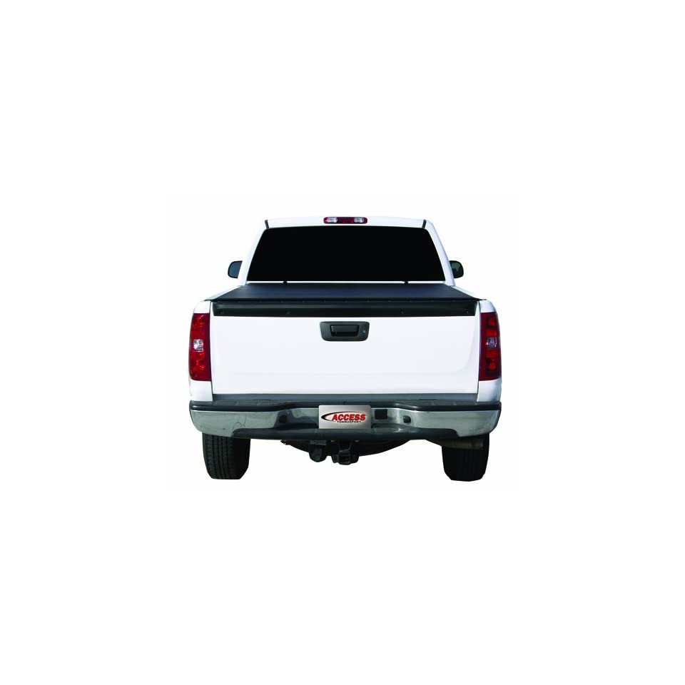 TonnoSport 22040169 Roll Up Cover for Dodge Ram 1500 Crew Cab 5 7 Bed (except RamBox Cargo Management System)