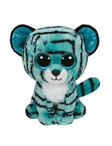 Amazon.com  Tess Ty Beanie Boo Exclusive 6