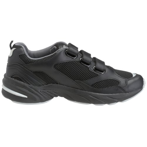 Chaussures Grau Fitness de Schwarz Noir Grau Force Schwarz Bruetting Mixte V Adulte q6gZ6TfW