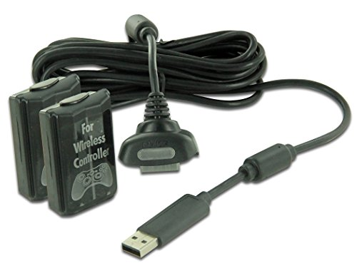 Portable Dvd Battery Pack - 1