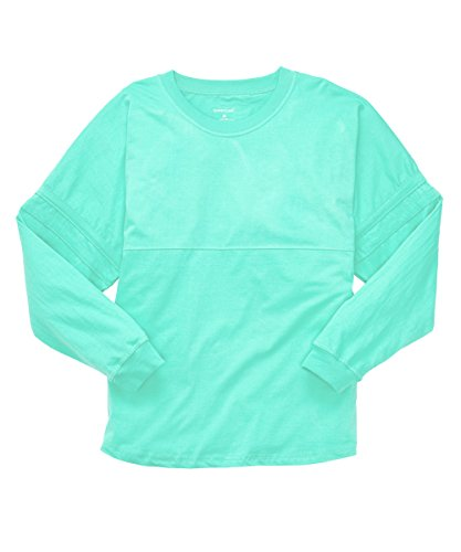 (HTC Set: Boxercraft Pom Pom Jersey Pullover Shirt & Care Guide, Mint-M )