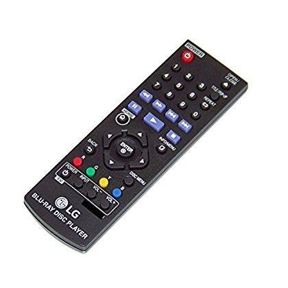 Buy remote control lg dvd