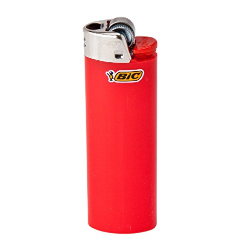 bic-classic-lighters-cigar-cigarette-maxi-lighter-full-size-5
