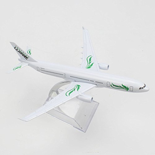 airbus330-southern-wire-airline-a-330-aircraft-diecast-model-plane-1-400-16-cm