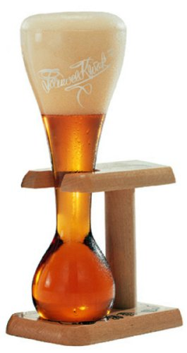 pauwel-kwak-belgian-beer-glass-with-wooden-stand-03l-set-of-2