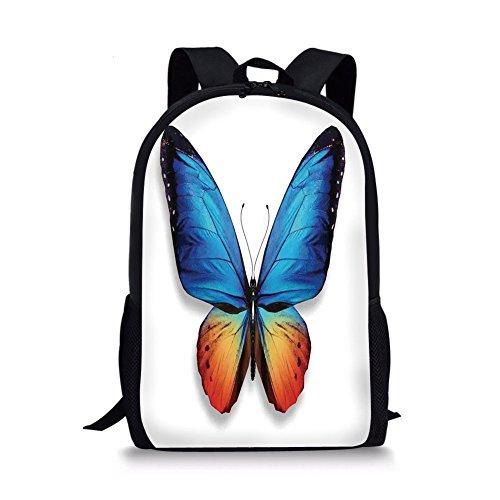 Butterflies Decorations 12