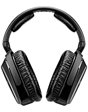 Sennheiser HDR165 Additional Headset without Transmitter